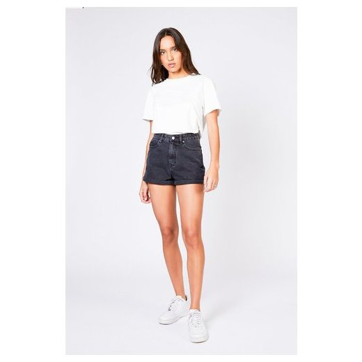 Jenn Short retro black