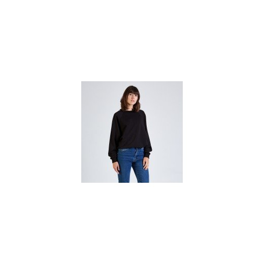 Isabel Sweater